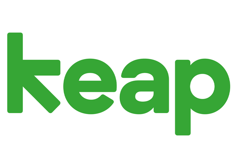 Keap / Infusionsoft